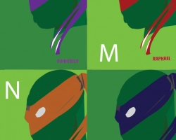 pablo-cordero-tortugas
