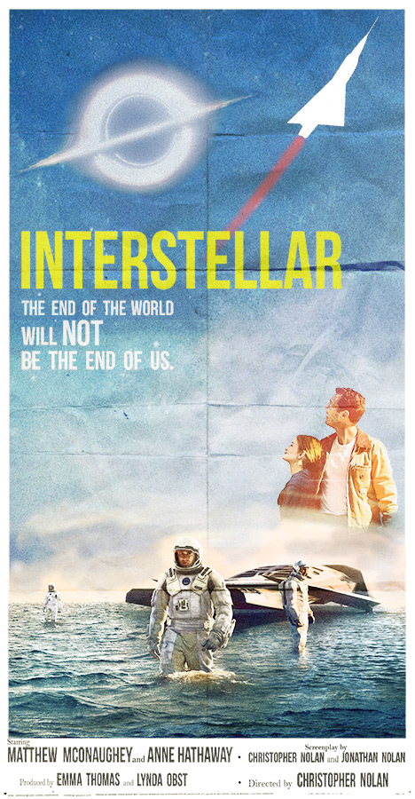 Juan-Francisco-Posada-Interstellar