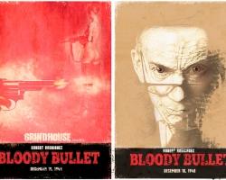 cris-fite-bloody-bullet-serie-B