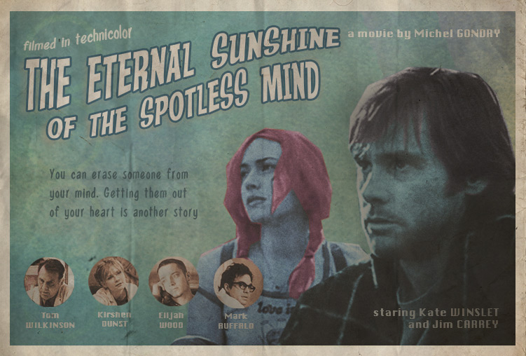 thais--Eternal-Sunshine