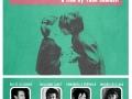 amaia-Poster-Vintage